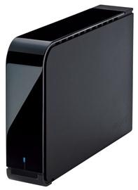 """Buffalo 3.5"""" DriveStation Velocity 1TB"""