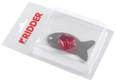 Ridder Hook Fish