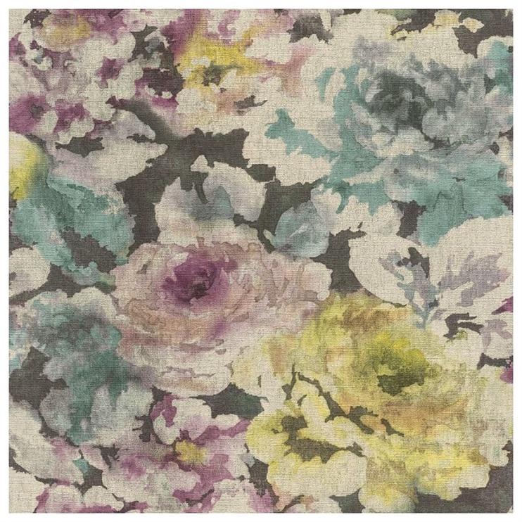 Viniliniai tapetai Florentine 2, 455649