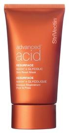 Veido kaukė Strivectin Advanced Acid Resurface NIA114 + Glycolic Skin Reset Mask, 30 ml