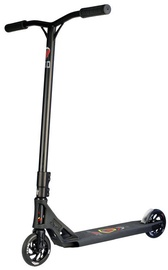 AO Scooter Stealth 4 Black 1043