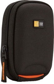 Case Logic SLDC201 Ultra Compact Camera Case