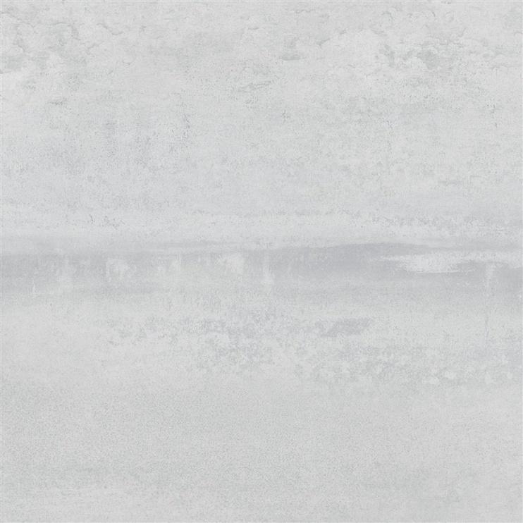 Akmens masės plytelės MARS PLATINO LAPP REC, 30X60 cm