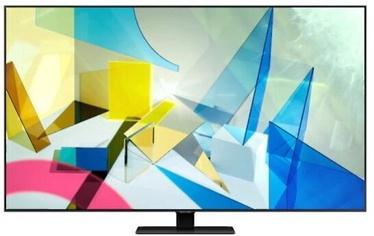 Televiisor Samsung QE85Q80T