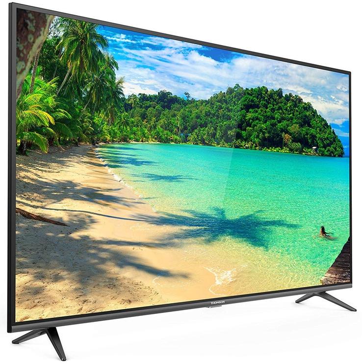 Televizorius Thomson 43UD6306