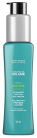 Лосьон для волос John Frieda Luxurious Volume Core Restore Volumiser, 60 мл