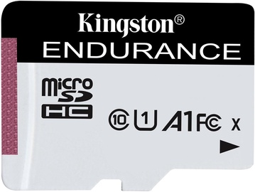 Kingston Endurance microSDXC 64GB