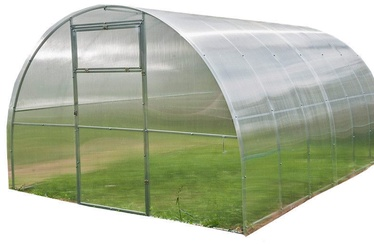 Argo 3 x 4m with Polycarbonate Coating