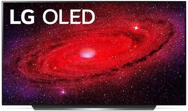 LG OLED55CX3LA (pažeista pakuotė)