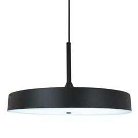 LAMPA GRIESTU RUBEN P17129 24W LED