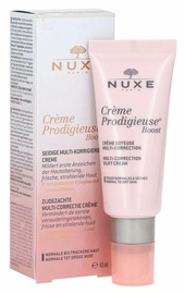 Nuxe Creme Prodigieuse Boost Multi Correction Silky Cream 40ml