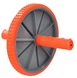 PROfit Single Roller Orange/Gray DK3216
