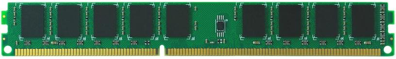 Оперативная память сервера Goodram 8GB 2666MHz CL19 DDR4 ECC W-MEM2666E4D88G