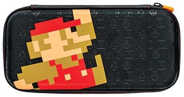 Pdp Slim Travel Case Mario Retro Edition