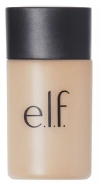 E.l.f. Cosmetics Acne Fighting Foundation 36ml Buff