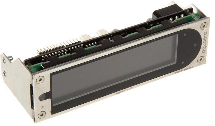 Aqua Computer Aquaero 6 XT Silver