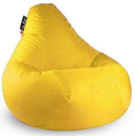 Qubo Comfort 120 Pouf Citro Pop Art115927