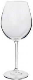 Banquet Red Wine Glass Set 6pcs 45cl
