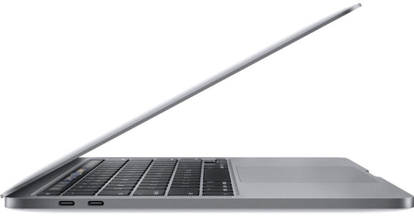"Apple MacBook Pro 13.3"" Retina with Touch Bar QC / i5 2.0GHz / 16GB / 512 SSD / RUS Space Grey"