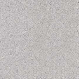 Kwadro Ceramika Floor Tiles Iowa 30x30cm Gray