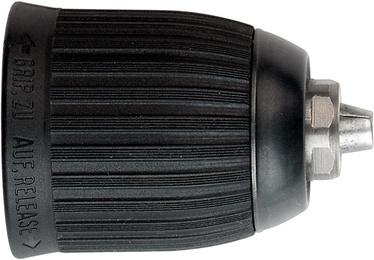 Metabo Futuro Plus S1 1.5-13mm Keyless Chuck