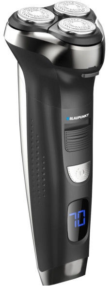 Barzdaskutė Blaupunkt MSR801