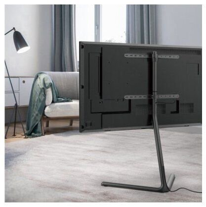 Maclean MC-868 TV Stand Holder