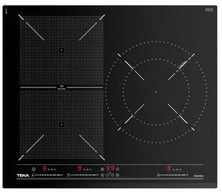 Индукционная плита Teka IZF6320