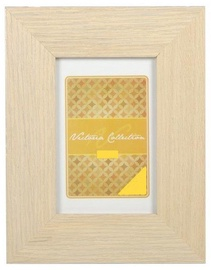 Victoria Collection Photo Frame Bravo 15x21cm Beige