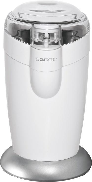 Clatronic KSW 3306 White