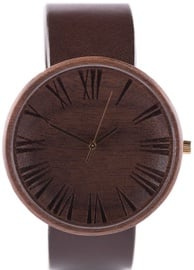OVi Watch Excelsa Wooden Watch