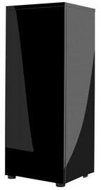 Aquael Glossy Cabinet ZD 50 Black