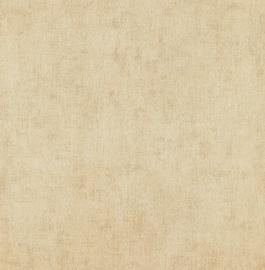 Viniliniai tapetai BN Maison Deco, 17401
