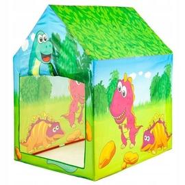 Iplay Dino Childrens Tent