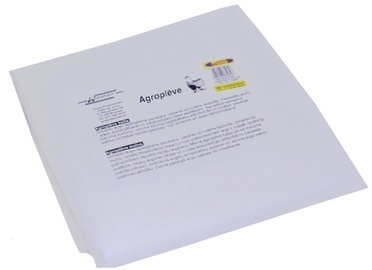 Wodar Agrofilm 3.2 x 5m 17g/m2 White