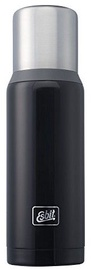 Esbit Vacuum Flask VF1000DW 1l Dark Blue
