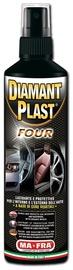 Auto aizsarglīdzeklis Ma-Fra Diamant Plast, 250ml