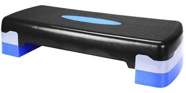 Axer Sport Aerobic 2 Level Step