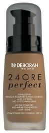 Deborah Milano 24Ore Care Perfection Foundation 30ml 05