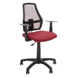 Biroja krēsls Fox 12 GTP ZT-15
