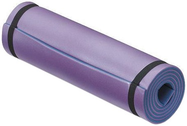 Ferrino TermaNova Mat 190x55x1.2cm Purple