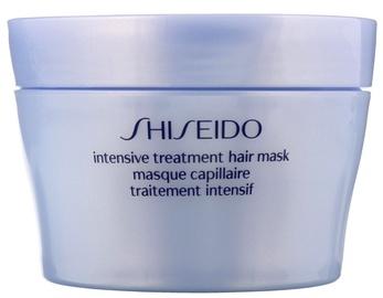 Shiseido Sensai Hair Care Intensive Treatment Hair Mask 200ml