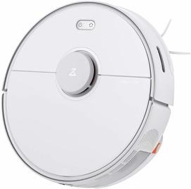 Xiaomi Roborock S5 Max Vacuum Cleaner White (bojāts iepakojums)