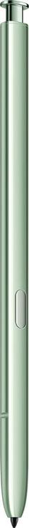 Mobilusis telefonas Samsung Galaxy Note 20 Mystic Green, 8GB/256GB