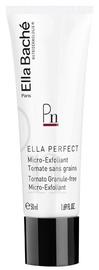 Ella Bache Tomato Granule-Free Micro-Exfoliant 50ml