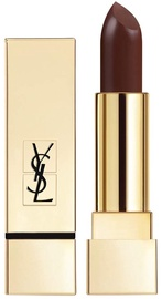 Yves Saint Laurent Rouge Pur Couture The Mats Lip Color 3.8g 205