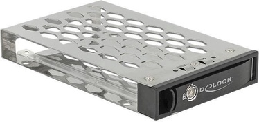 "DeLOCK 2.5"" Mobile Rack Intray"