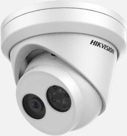 Kuppelkaamera Hikvision DS-2CD2323G0-I(2.8mm)