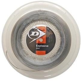 Dunlop Explosive 17G/1.25mm Tennis String 200m