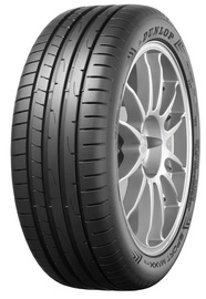 Vasaras riepa Dunlop Sport Maxx RT 2, 275/40 R18 103 Y XL C A 68